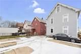 1634 Winchester Avenue - Photo 32