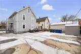 1634 Winchester Avenue - Photo 35
