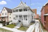1634 Winchester Avenue - Photo 4
