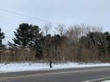 8920 Friendsville Road - Photo 1