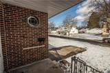 1218 Herberich Avenue - Photo 4