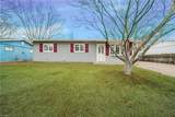 1040 Sweetbriar Drive - Photo 1