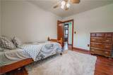 1040 Sweetbriar Drive - Photo 17