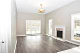 1805 Western Reserve Road - Photo 8