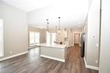 1805 Western Reserve Road - Photo 9