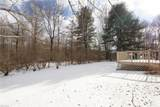 1364 Barclay Messerly Road - Photo 18