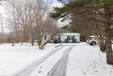 1364 Barclay Messerly Road - Photo 20