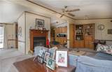 1364 Barclay Messerly Road - Photo 3