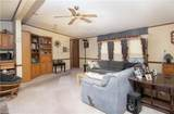 1364 Barclay Messerly Road - Photo 4
