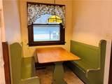 1135 Chestnut Street - Photo 6
