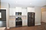 1805 Western Reserve Road - Photo 10
