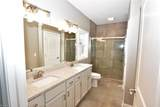 1805 Western Reserve Road - Photo 12