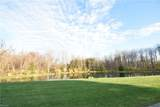 1805 Western Reserve Road - Photo 21