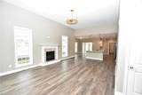 1805 Western Reserve Road - Photo 6