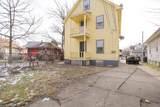 10919 Sandusky Avenue - Photo 33