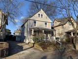 1037 Jefferson Avenue - Photo 2