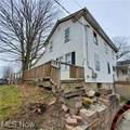 16196 Mccall Road - Photo 2