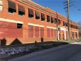 6400 Herman Avenue - Photo 1