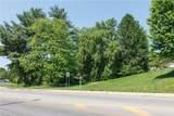 Muskingum Drive - Photo 1