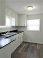 169 Walnut Street - Photo 10