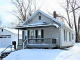 169 Walnut Street - Photo 3