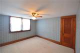 13942 Youngstown Pittsburgh Road - Photo 10