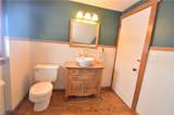 13942 Youngstown Pittsburgh Road - Photo 12