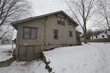 13942 Youngstown Pittsburgh Road - Photo 16
