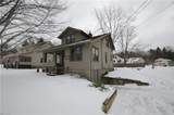 13942 Youngstown Pittsburgh Road - Photo 17