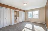 5728 Lake Cable Avenue - Photo 8