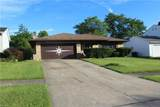5603 Laurent Drive - Photo 1
