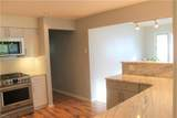 5603 Laurent Drive - Photo 13