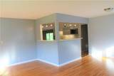 5603 Laurent Drive - Photo 14