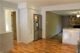 5603 Laurent Drive - Photo 16