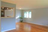 5603 Laurent Drive - Photo 19