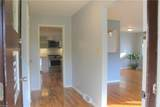 5603 Laurent Drive - Photo 20