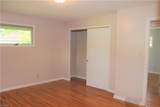 5603 Laurent Drive - Photo 28