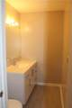 5603 Laurent Drive - Photo 29