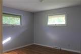 5603 Laurent Drive - Photo 30