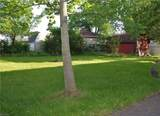 5603 Laurent Drive - Photo 4