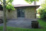 5603 Laurent Drive - Photo 6