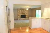 5603 Laurent Drive - Photo 7