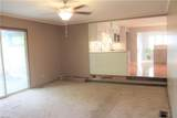 5603 Laurent Drive - Photo 8