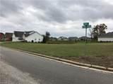 Pintail Lane - Photo 1