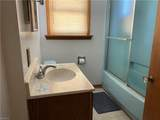 544 Schenley Avenue - Photo 8