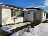 4809 Sampson Drive - Photo 2