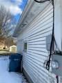 4809 Sampson Drive - Photo 22