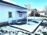 4809 Sampson Drive - Photo 3