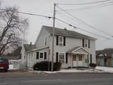13003 Cleveland Avenue - Photo 1