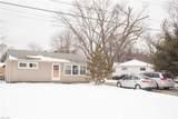 546 Berkshire Road - Photo 20